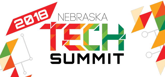Blog-Post---Tech-Summit