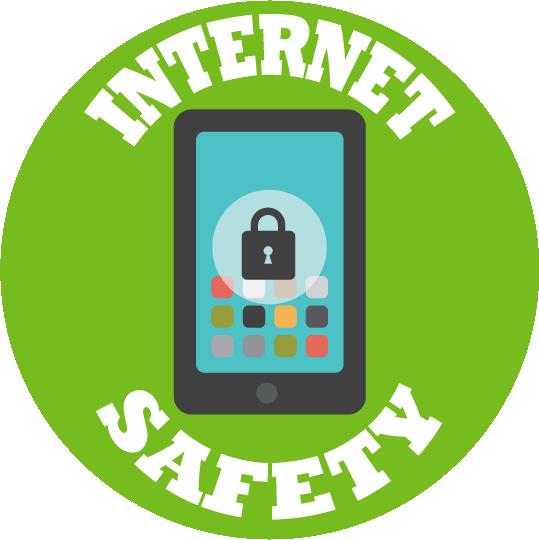 INTERNET_SAFETY.png