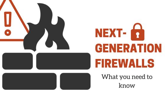 Next-GenerationFirewalls.png